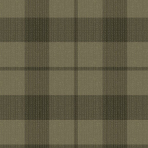 gold-dust-plaid
