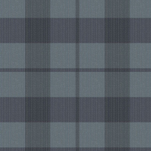frost-grey_plaid-texture