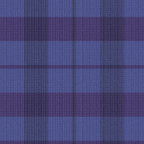 very-blue_plaid