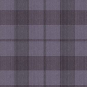 violet-gray_plaid-txt