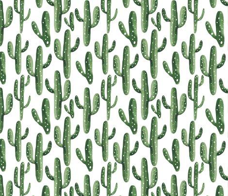 Rsouthwest_cactus_watercolor_shop_preview