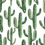 Rsouthwest_cactus_watercolor_shop_thumb