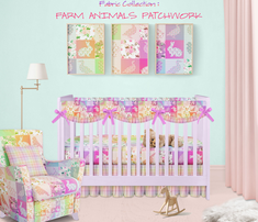 Rr11multicolor-1-farm-animals-and-roses-baby-cheaterquilt-6000-by-floweryhat_comment_858403_thumb