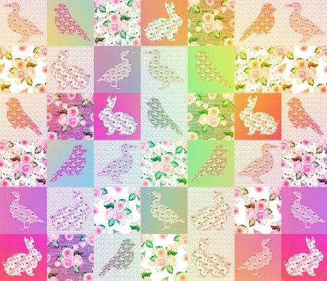 Rr11multicolor-1-farm-animals-and-roses-baby-cheaterquilt-6000-by-floweryhat_shop_preview