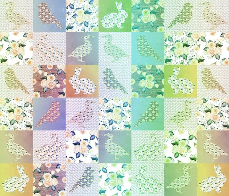 Rr12multicolor-3-farm-animals-and-roses-baby-cheaterquilt-6000-by-floweryhat_shop_preview