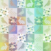 Rr12multicolor-3-farm-animals-and-roses-baby-cheaterquilt-6000-by-floweryhat_shop_thumb