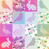 R11multicolor-1-farm-animals-and-roses-baby-cheaterquilt-6000-by-floweryhat_shop_thumb
