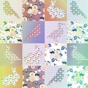 R12multicolor-3-farm-animals-and-roses-baby-cheaterquilt-6000-by-floweryhat_shop_thumb
