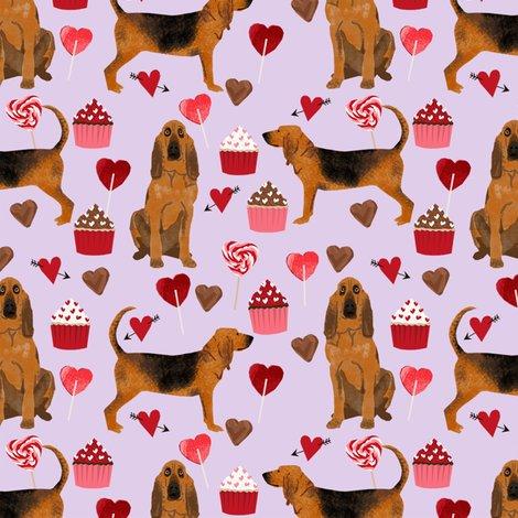 Rbloodhound-valentines-2_shop_preview