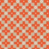 Rtiling_friztin_pixeldogsr_12_shop_thumb