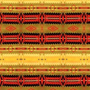 Navaho colors 46