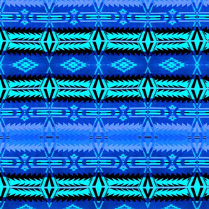 Navajo colors 47