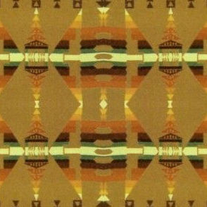 Navajo colors 49