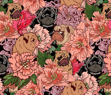 Because_pug__swatch_shop_preview