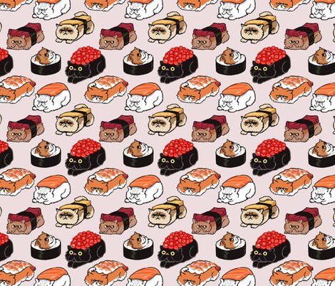Sushi_persian_cat_8x8_shop_preview
