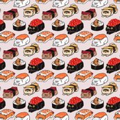 Sushi_persian_cat_8x8_shop_thumb
