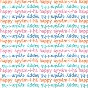 2017_-melissa-lopez-charepoo_-happy-ayyam-i-ha_joyous-naw-ruz_003_shop_thumb
