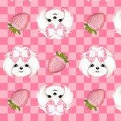 Rmaltese_pink_strawberry_s_shop_thumb