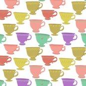 Rrretro-teacups-on-white_shop_thumb