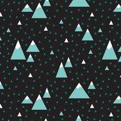 Rtriangle-mountains-daffy-night_shop_thumb