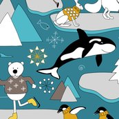 Rrarctic_animals_shop_thumb