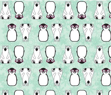 Rsmart-polar-bear-penguin_shop_preview