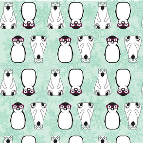 Rsmart-polar-bear-penguin_shop_thumb