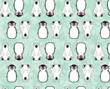 Rsmart-polar-bear-penguin_thumb