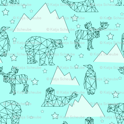 arctic_animals