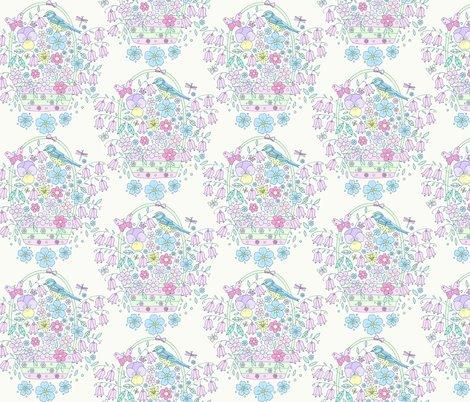 Rflower-basket-bird-vintage-703-copy_shop_preview