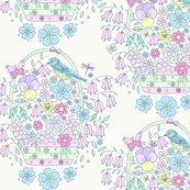 Rflower-basket-bird-vintage-703-copy_shop_thumb