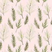 Rholiday-pines-pink-01_shop_thumb