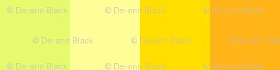 Goldmoss Stripe
