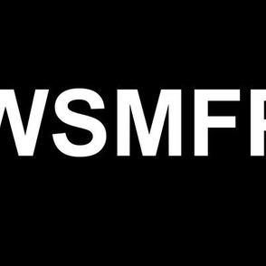 WSMFP