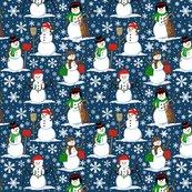Snow-folk-8x8_shop_thumb