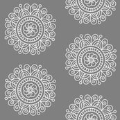 Rrrrsnowflake-tattoo_shop_thumb