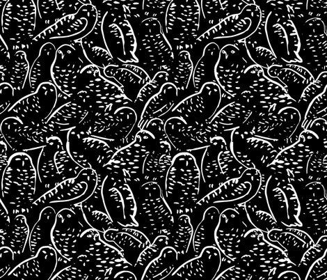Rrrarctic_owls_black_ed_shop_preview