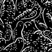 Rrrrrrarctic-owls-black_shop_thumb
