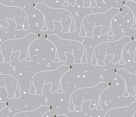 Rarctic_animals_shop_preview