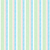 Macaron Stripe