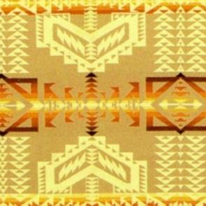 Navajo colors 54