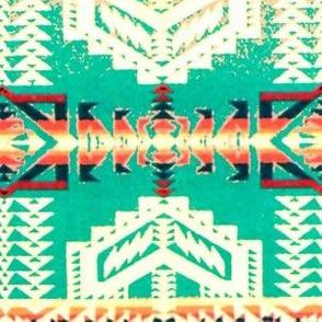 Navajo colors 55