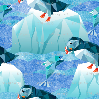 Rthe_puffin_fisherman_arctic-01_preview