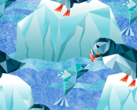 Rthe_puffin_fisherman_arctic-01_thumb