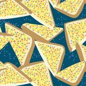 Rfairy_bread_on_teal2-01_shop_thumb