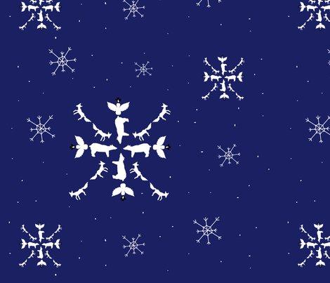 Rrrartic-animal-snowflake_shop_preview