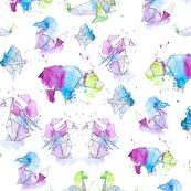 Rrrarrctic-origami-pattern_shop_thumb