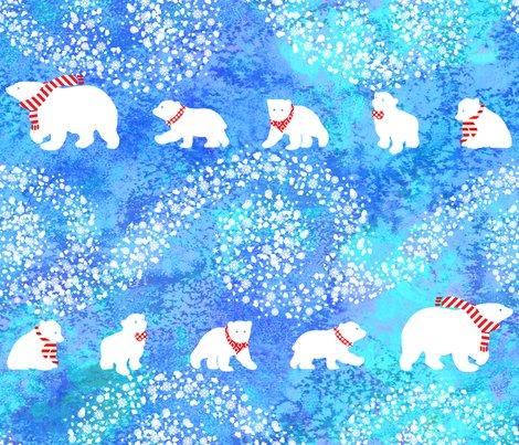 Polar-expedition1_shop_preview