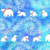 Polar-expedition1_shop_thumb