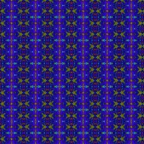 KRLGFabricPattern_141cv12